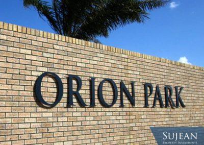 orion-park-1