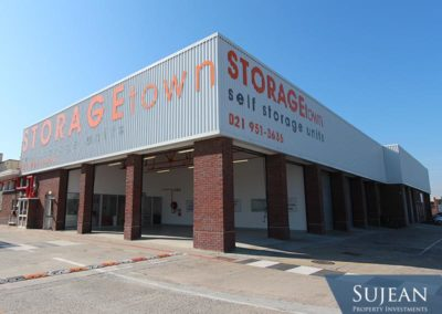 storagetown-1