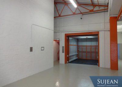 storagetown-3