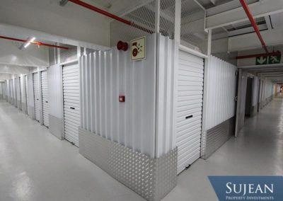 storagetown-4