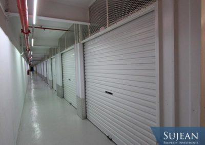 storagetown-5
